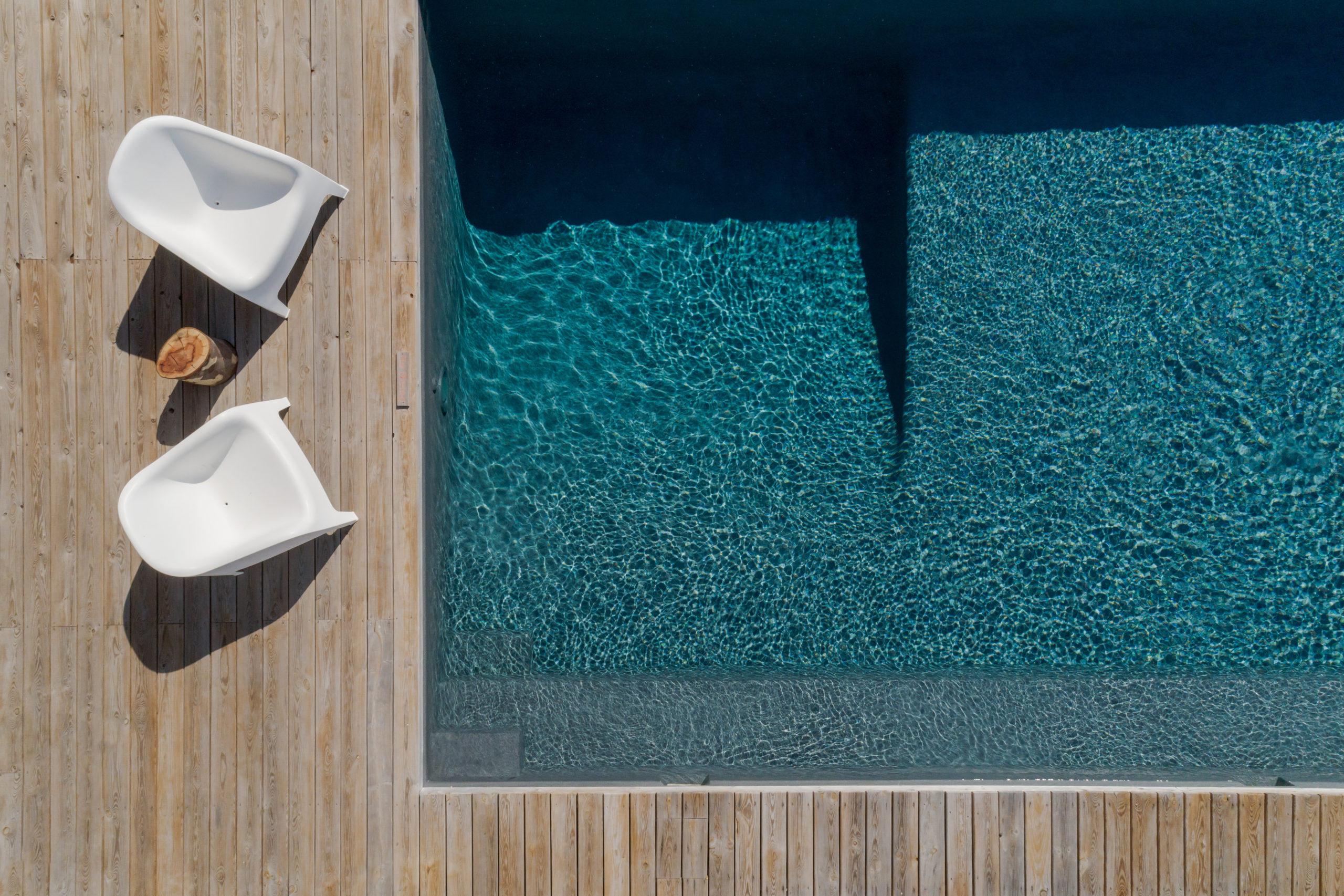 piscines durables